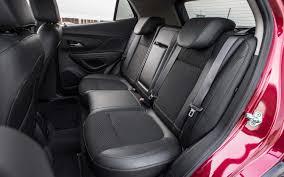 2017 buick encore interior comparison buick encore premium 2017 vs audi q5 suv 2017