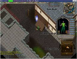 ultima online newbie guide page 2 of 4