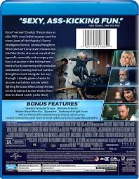 atomic blonde movie page dvd blu ray digital hd on demand