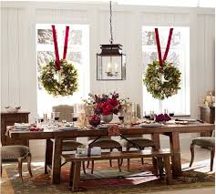 christmas lights for inside windows how to hang wreaths on outside exterior windows for hanging ideas 6