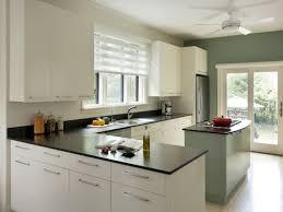 kitchen design cambridge kitchen remodeling morse constructions