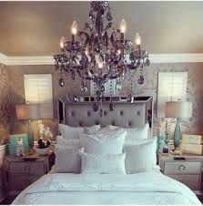 Beautiful Bed Frames Bed Frame Thing
