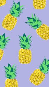 drink emoji iphone 25 unique pineapple emoji ideas on pinterest pine apple secret