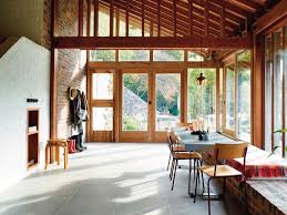 cottage homes cottage homes design thesouvlakihouse com