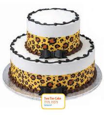Walmart Cakes Prices U0026 Delivery Options Cakesprice Com