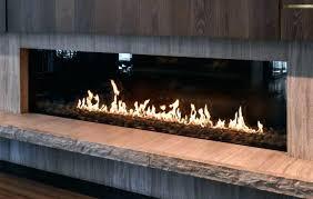 gas fireplace pilot won t light gas fireplace pilot light wont light full size of gas fireplace