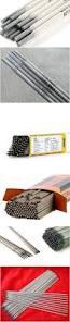 best 25 melting metal ideas on pinterest diy forge metal