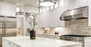 kitchen backsplash ideas 2020 cabinets 10 modern backsplash ideas for your kitchen redesign