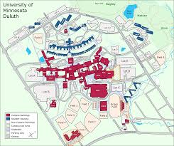 Central Michigan University Campus Map by Umd Institutional Research Campus Data Book