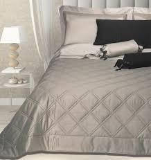 dea italian coverlets bedding aiko luxury linens