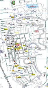 map of hat yai hat yai map map of hat yai thailand