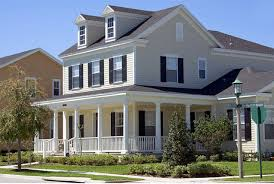 nice home paint colors brucall com