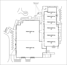 hotel floor plan nashville conference centers gaylord opryland resort