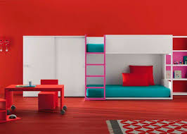 Best Contemporary Kids RoomsModerne Decije Sobe Images On - Modern kids room furniture