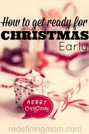 I Heart Spreadsheets Mug 393 Best Christmas Ideas Images On Pinterest Christmas Parties