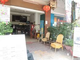 europe guest house phnom penh cambodia booking com