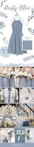 Soft Blue Color Best 25 Bridesmaid Colours Ideas On Pinterest Bridesmaid Dress