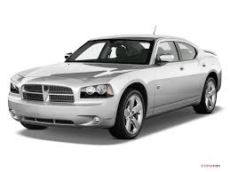 2010 Dodge Charger Interior 2010 Dodge Charger Prices Reviews And Pictures U S News