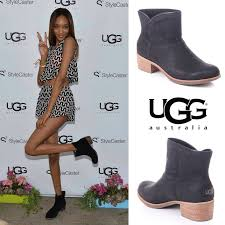womens ugg rella boots 33 best spotted images on blueberries ted baker and