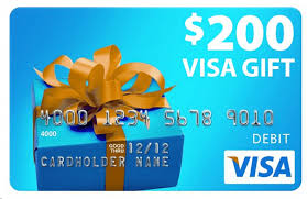 best deals on gift cards the best deals coupons promo codes discounts visa gift card