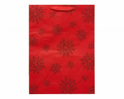 gift bags shop american greetings