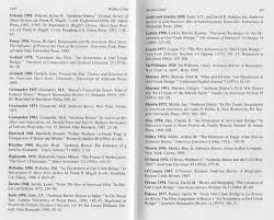 robert c evans annotated critical edition of