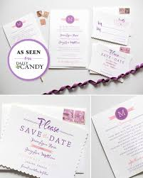 printable wedding invitations modern monogram do it yourself printable wedding invitations