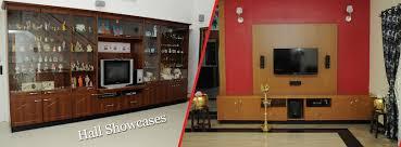 kitchen interiors design mangal kitchen and interiors mangal kitchen and interiors modular