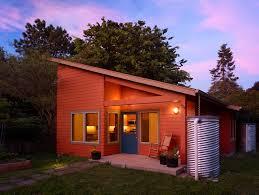 build a small home agencia tiny home