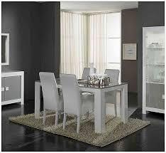 mobel martin canapé salle unique salle a manger mobel martin hd wallpaper photos chaise