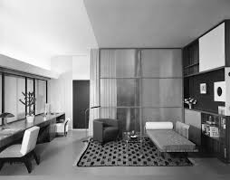 1930 homes interior how the 1930s changed interior design as we it