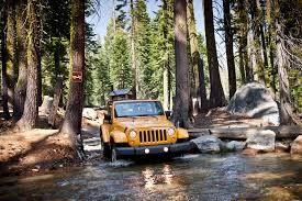 2012 jeep wrangler gets 3 6 liter pentastar v6 with 285 ponies and