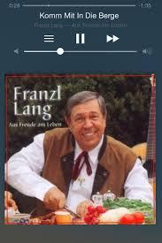 si馮e baquet 有什么一听就感觉被洗脑的小语种歌曲 知乎