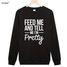sweatshirt online shopping the world largest
