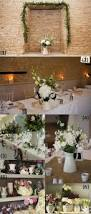 wedding table decorations jugs the wedding of my dreams blog
