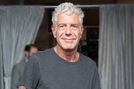 anthony bourdain has some well cultivated opinions on the best