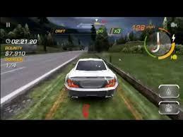 nfs pursuit apk need for speed pursuit apk data