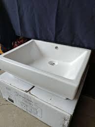 bathroom modern designer sink image to get inspired home kitchen
