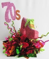 Disco Party Centerpieces Ideas by 30th Birthday Lips Centerpiece Birthday Centerpiece Pinterest