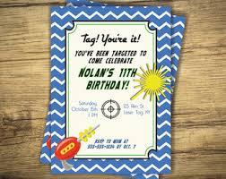 charlie brown birthday party invitation peanuts movie