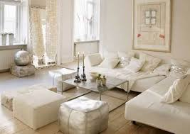 white home decor white decorative pillows must for white home décor is using