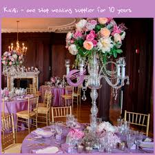 Wholesalers For Home Decor Wedding Centerpieces Wedding Centerpieces Suppliers And