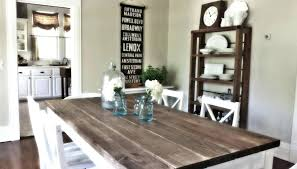 sophisticated rustic dining room set tall kitchen table sets igf usa