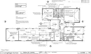 19 unique l shape house plans architecture plans 44366