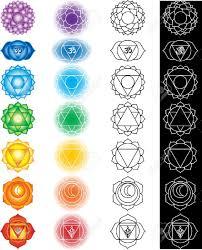 solar plexus chakra tattoo image result for chakra symbols chakras pinterest chakra