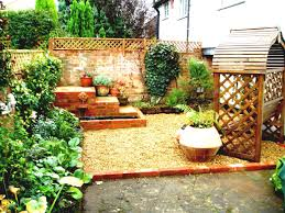 Small Rock Garden Design by Tags Small Garden Design For Ideas Areas Area House And Decorating