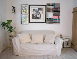 nostalgiecat sofa cover