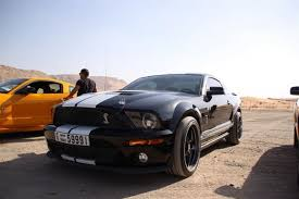ford mustang dubai hesbee 2008 ford mustang specs photos modification info at cardomain