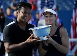 martini huge sania mirza leander paes are huge inspiration says rahul dravid