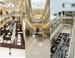 Jk Interior Design by Jk Iguatemi Saõ Paulo Mall Pinterest